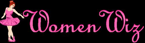 womenwiz