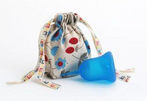SckoonCup Menstrual Cup