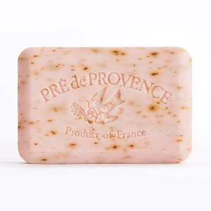 Pre de Provence french bar soap