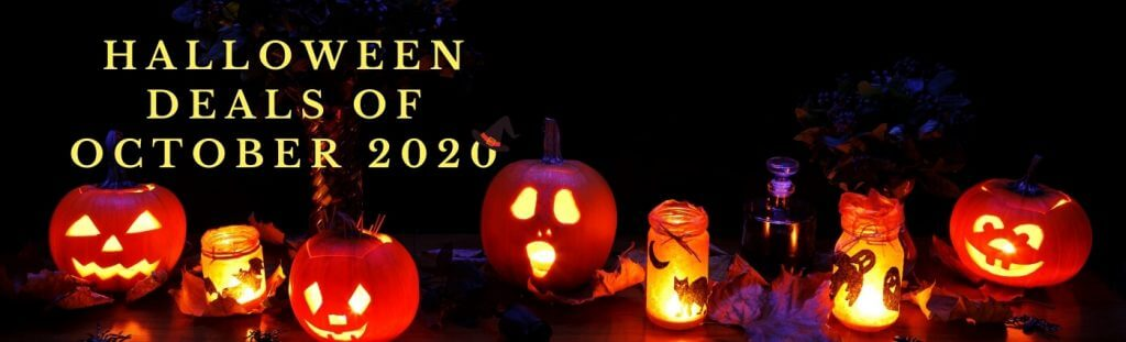 Halloween-Deals-of-October-2020